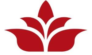 Logo von Vietnamdreams Travel Service