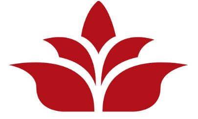 Logo von Vietnamdreams Travel Service Vietnam Reise