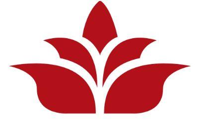Logo von Vietnamdreams Travel Service Vietnam Reise