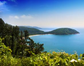 Danang Bucht