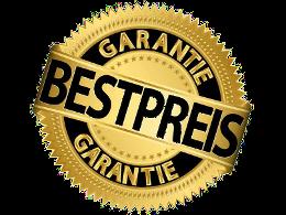 """Bestpreisgarantie"""