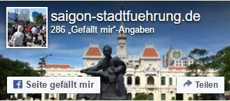 """""""Facebook-Saigon-Stadtfuehrung"""""""