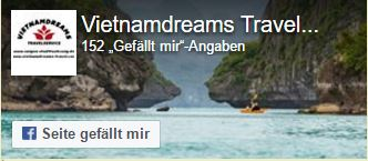 """Facebook-Vietnamdreams"""
