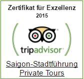 """""""Tripadvisor-2015"""""""