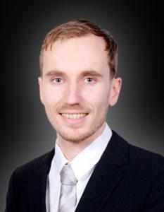 Christian Schink